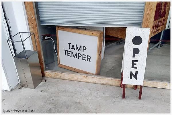 TAMP TEMPER-25.jpg