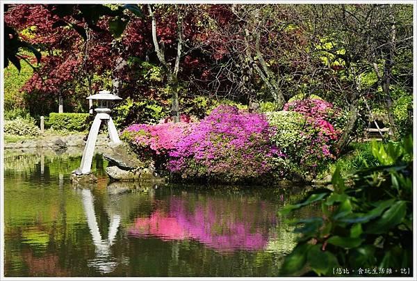 廣尾-39-有栖川宮紀念公園.JPG