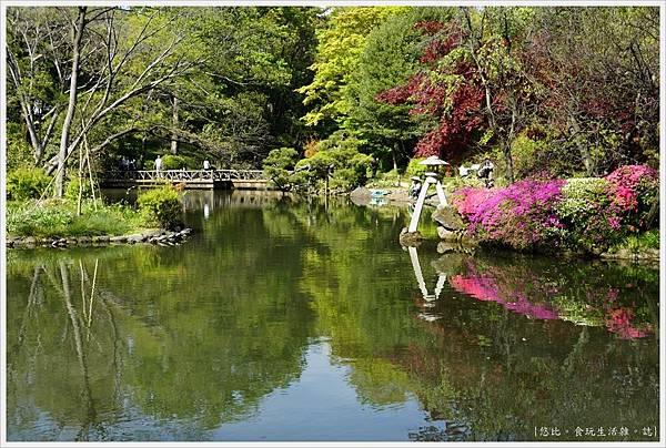 廣尾-40-有栖川宮紀念公園.JPG