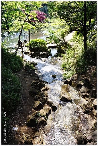 廣尾-43-有栖川宮紀念公園.JPG