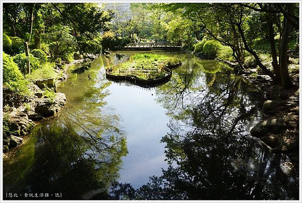廣尾-51-有栖川宮紀念公園.JPG