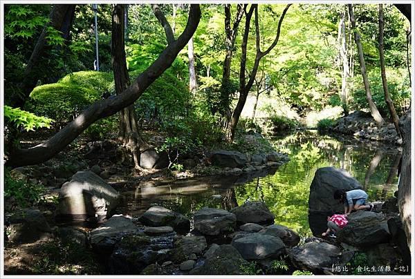 廣尾-53-有栖川宮紀念公園.JPG