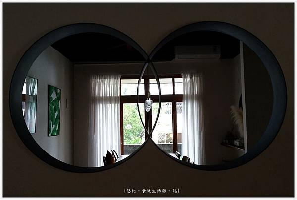 home home-50-店內二樓-1.jpg