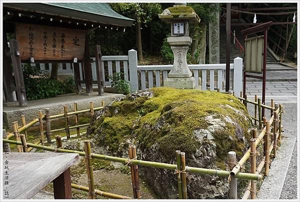 吉備津神社-2.JPG
