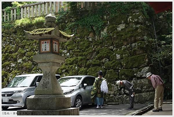 吉備津神社-6.JPG