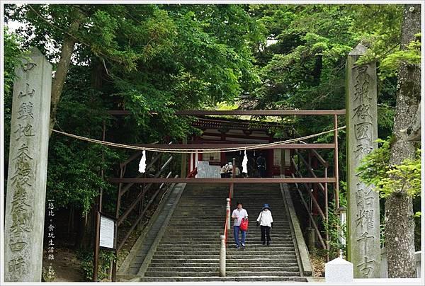 吉備津神社-4.JPG