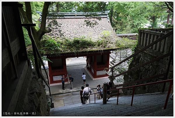 吉備津神社-7.JPG