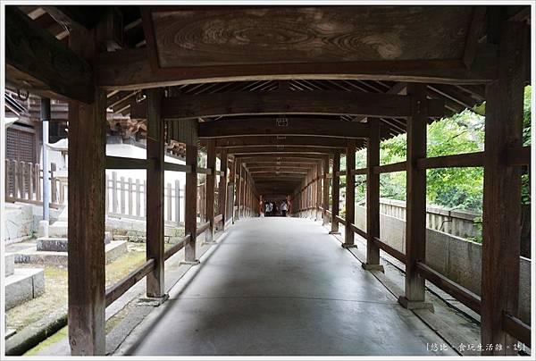 吉備津神社-8.JPG