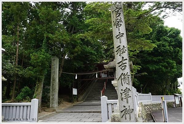 吉備津神社-1.JPG