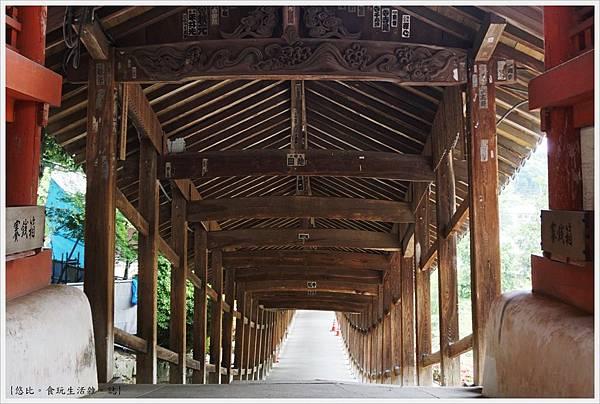 吉備津神社-11.JPG