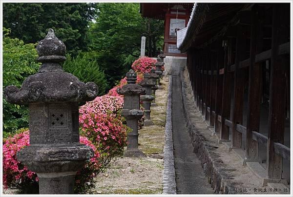 吉備津神社-15.JPG