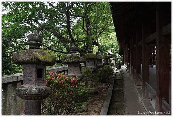 吉備津神社-12.JPG