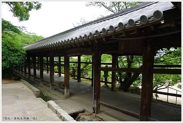 吉備津神社-16.JPG
