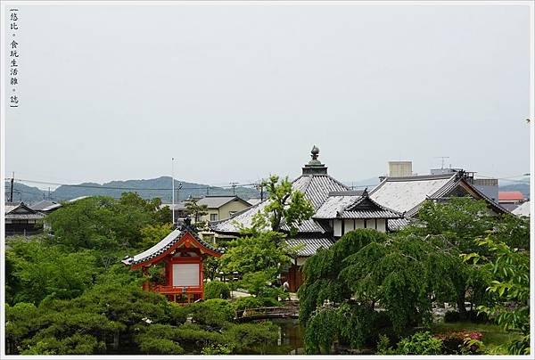 吉備津神社-14.JPG