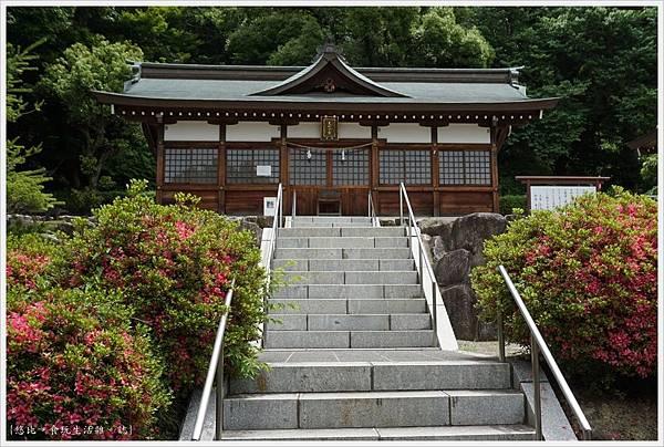 吉備津神社-13.JPG