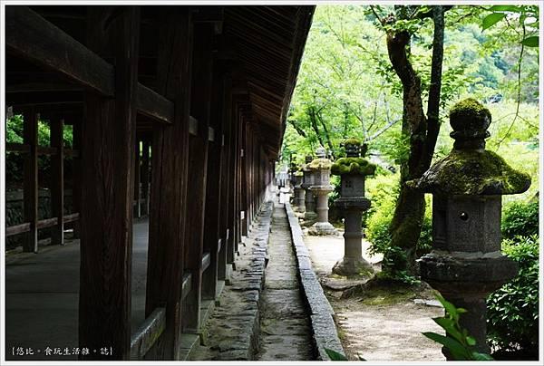 吉備津神社-19.JPG