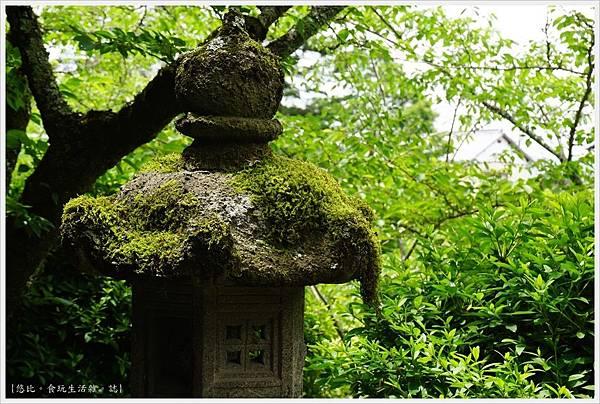 吉備津神社-21.JPG