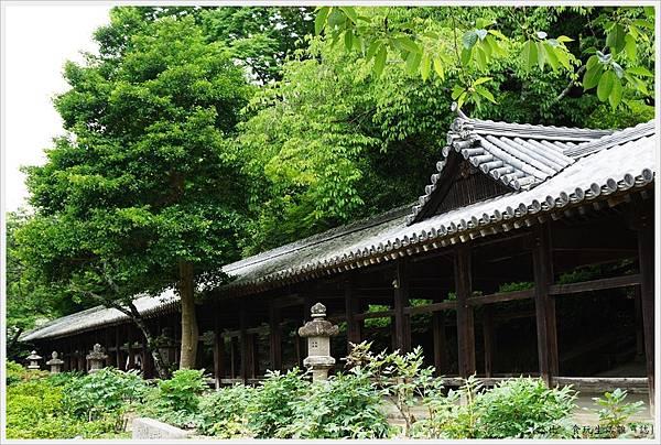 吉備津神社-25.JPG