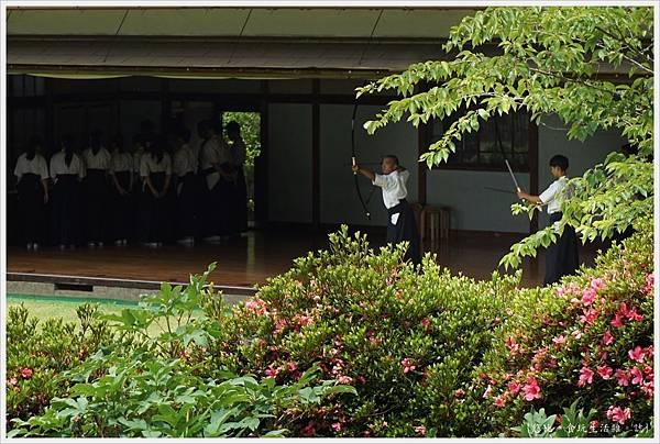 吉備津神社-24.JPG