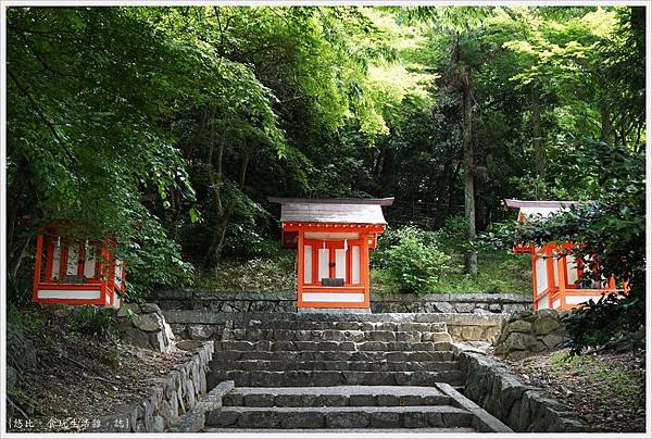 吉備津神社-23.JPG