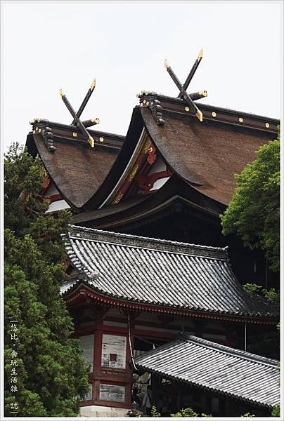 吉備津神社-27.JPG