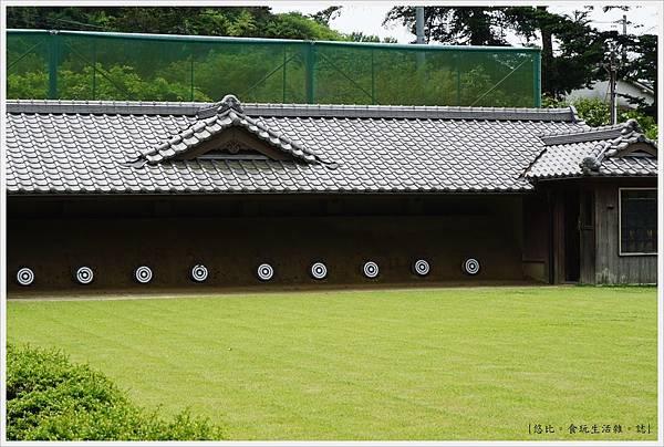 吉備津神社-26.JPG
