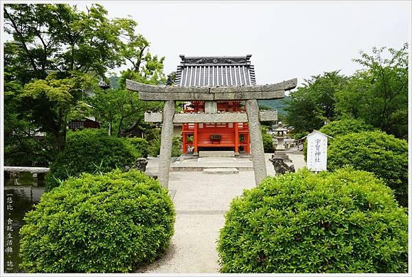 吉備津神社-29.JPG
