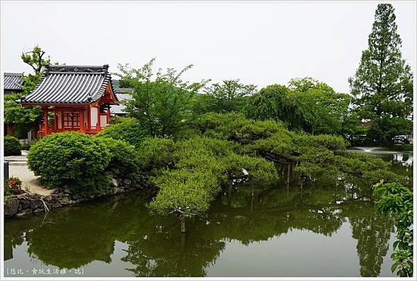 吉備津神社-33.JPG