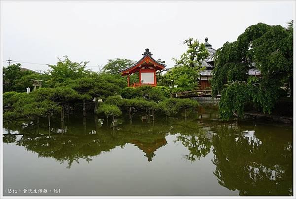 吉備津神社-36.JPG