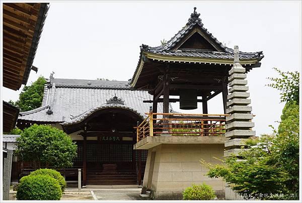 吉備津神社-32.JPG