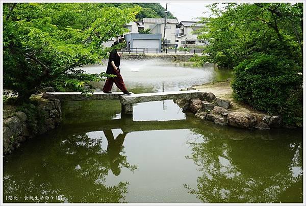 吉備津神社-31.JPG