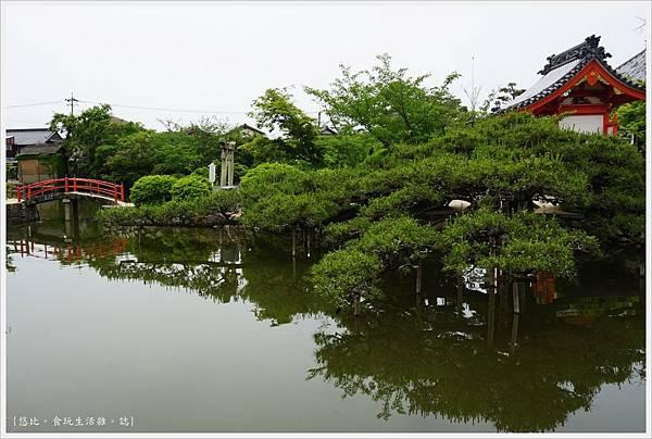 吉備津神社-35.JPG