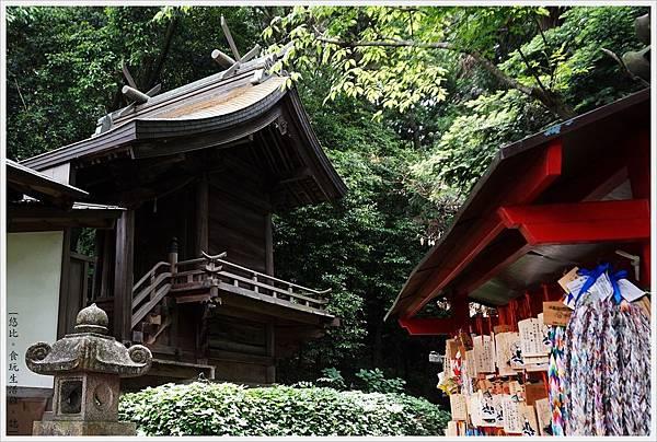 吉備津神社-43.JPG