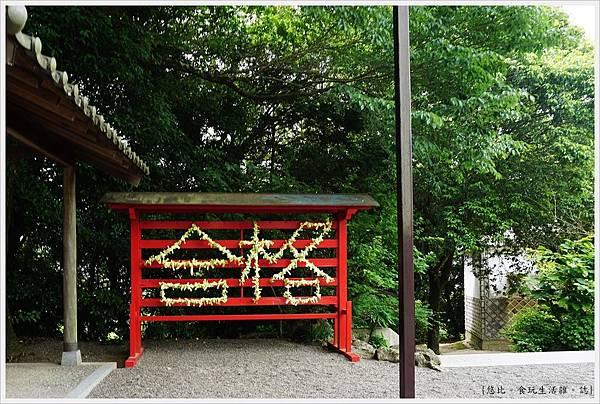 吉備津神社-42.JPG