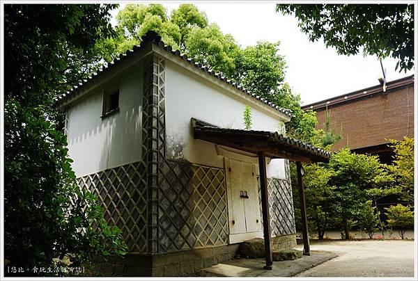 吉備津神社-37.JPG