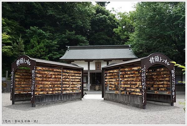 吉備津神社-40.JPG