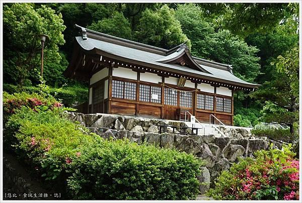 吉備津神社-38.JPG