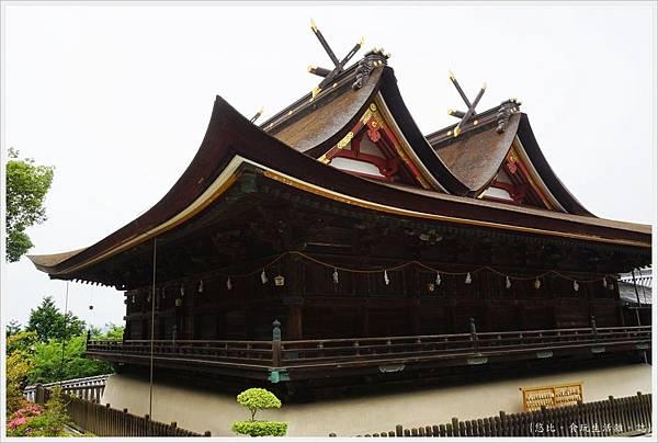 吉備津神社-49.JPG