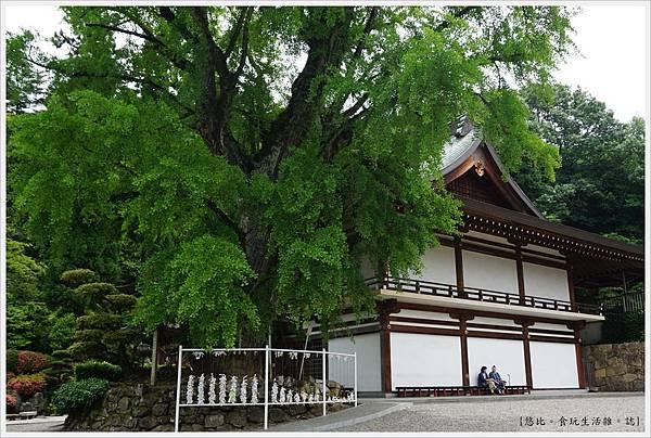 吉備津神社-51.JPG