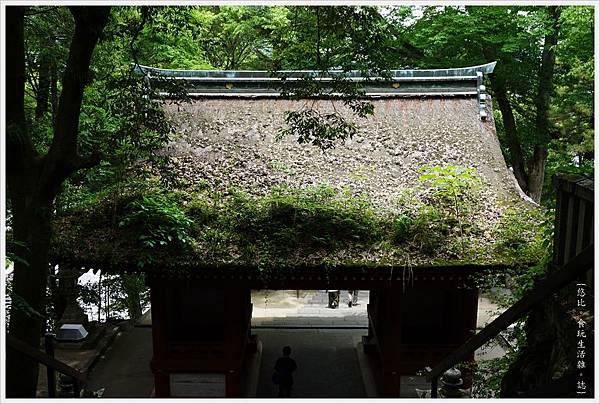 吉備津神社-54.JPG
