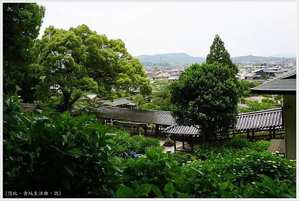 吉備津神社-56.JPG