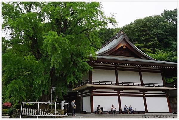 吉備津神社-55.JPG