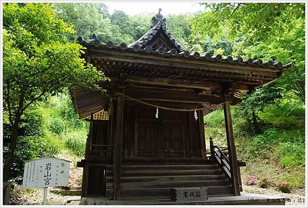 吉備津神社-57.JPG