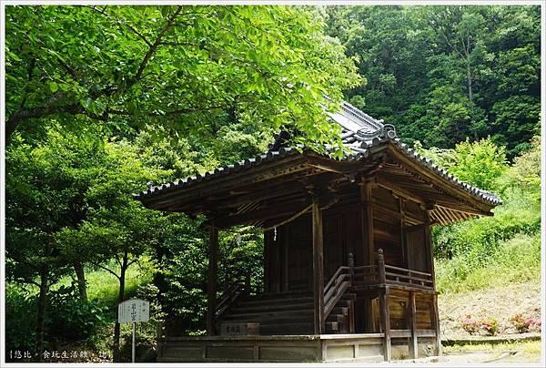 吉備津神社-60.JPG