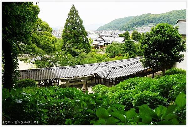 吉備津神社-62.JPG