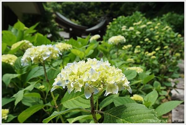 吉備津神社-68.JPG