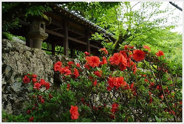 吉備津神社-73.JPG