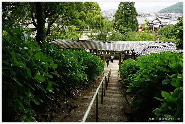 吉備津神社-63.JPG