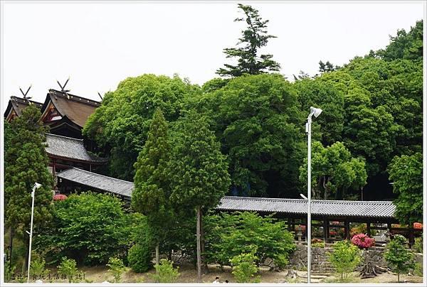 吉備津神社-74.JPG