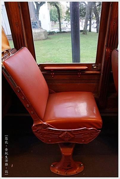 波多-路面電車-7.JPG